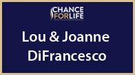 Lou & Joanne DiFrancesco