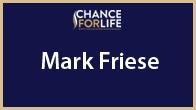 Mark Friese