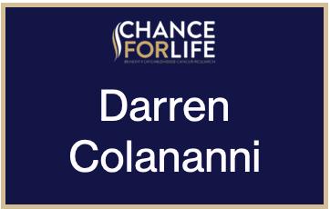 Darren Colananni