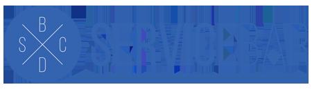 Chad Spangler Logo