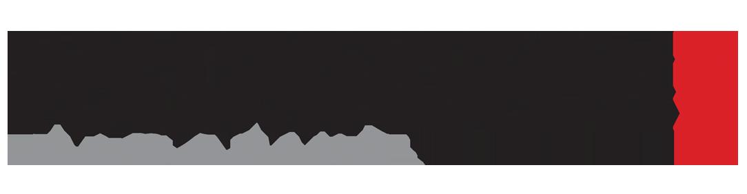 WL-Logo-1084x282-1